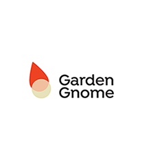 Garden Gnome Software