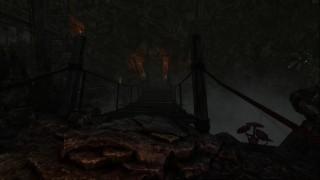Halnir Cave