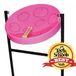 JJ-Pink-Tools-for-Schools600