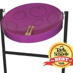 JJ-Purple-Tools-for-Schools600