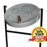 JJ-Steel-Tools-for-Schools600