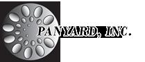 Panyard