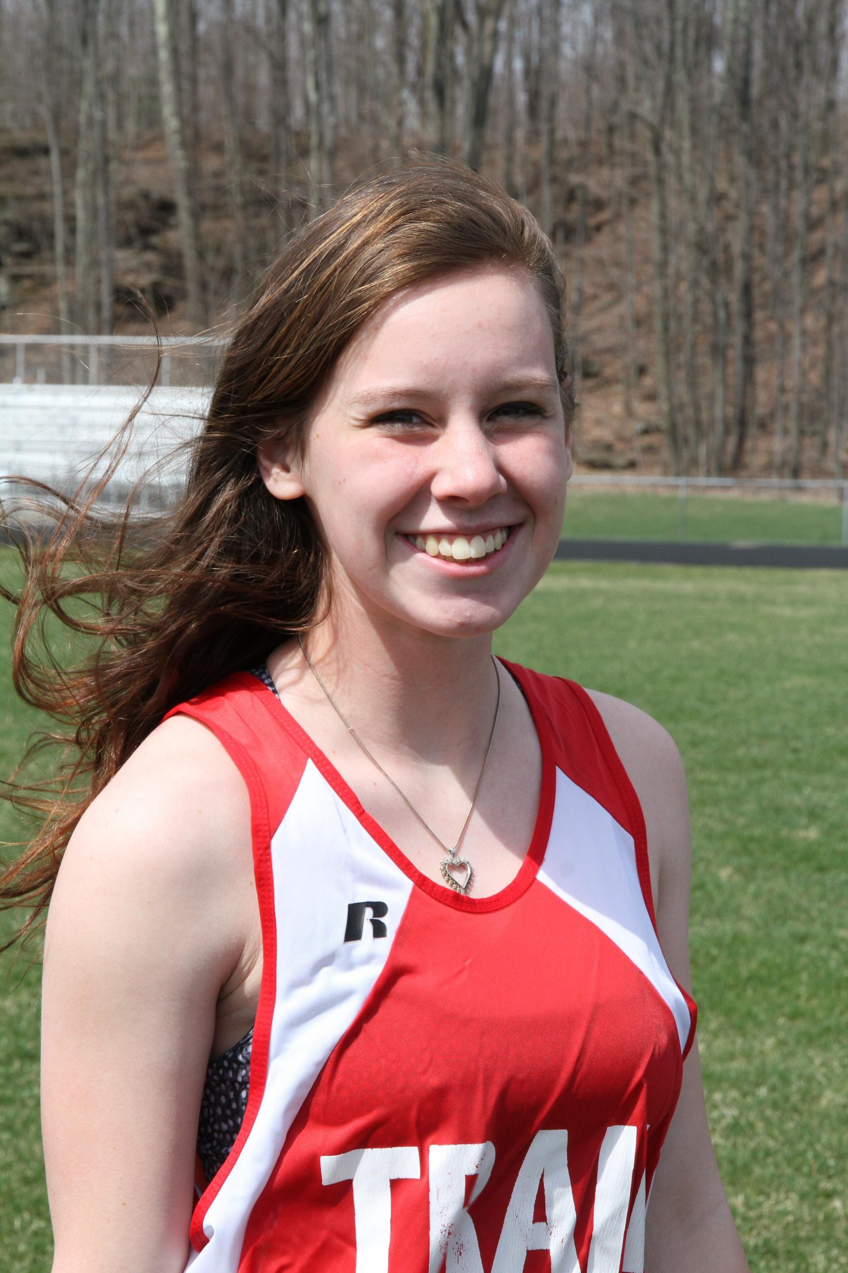 Katie Seigle (2)