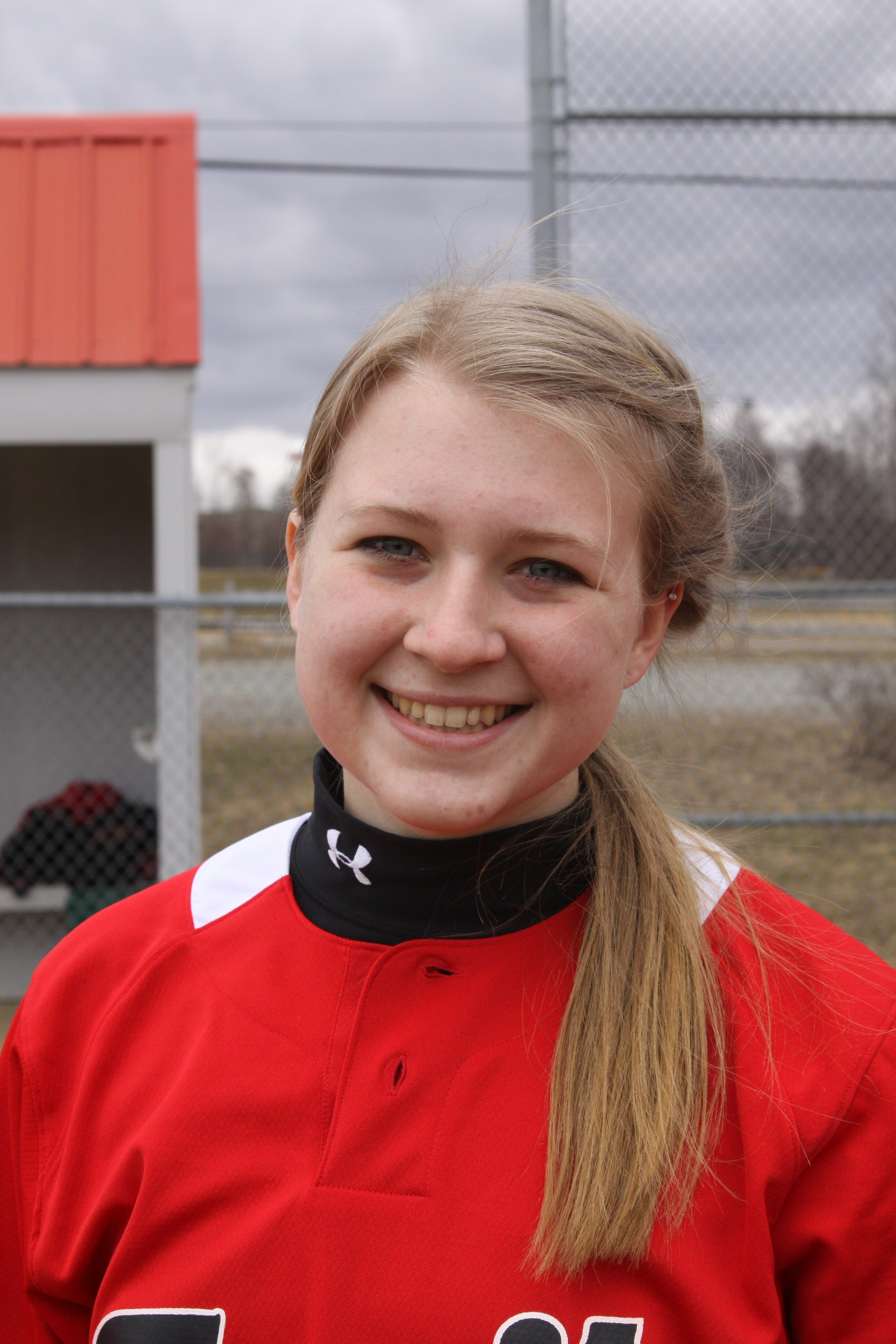Courtney Ditchey (2)