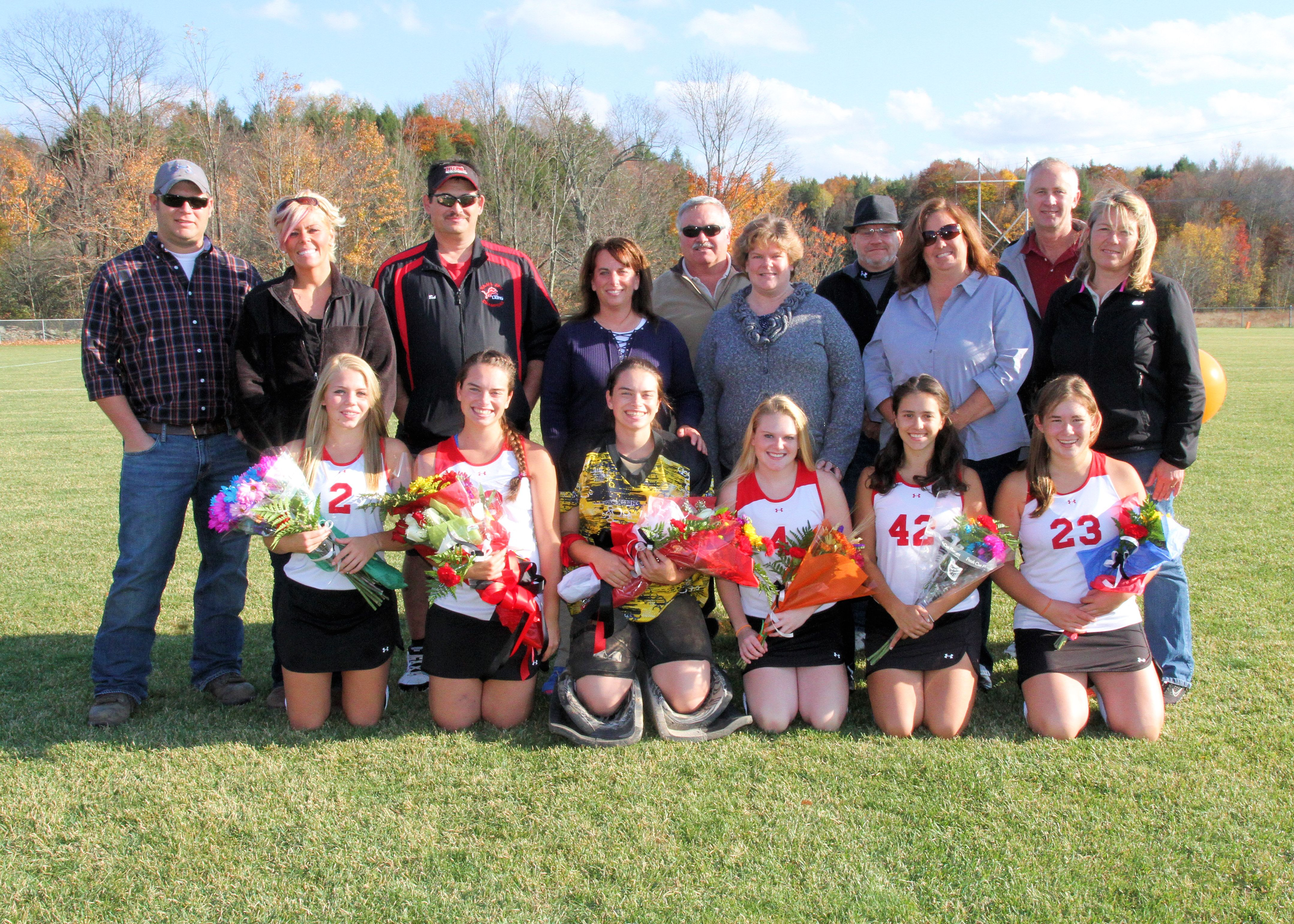 LT Field Hockey Parents (1)