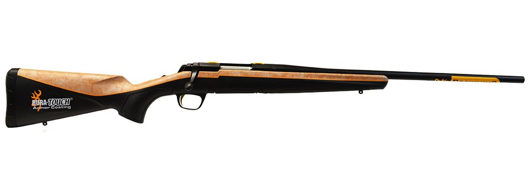 Browning-X-BOLT