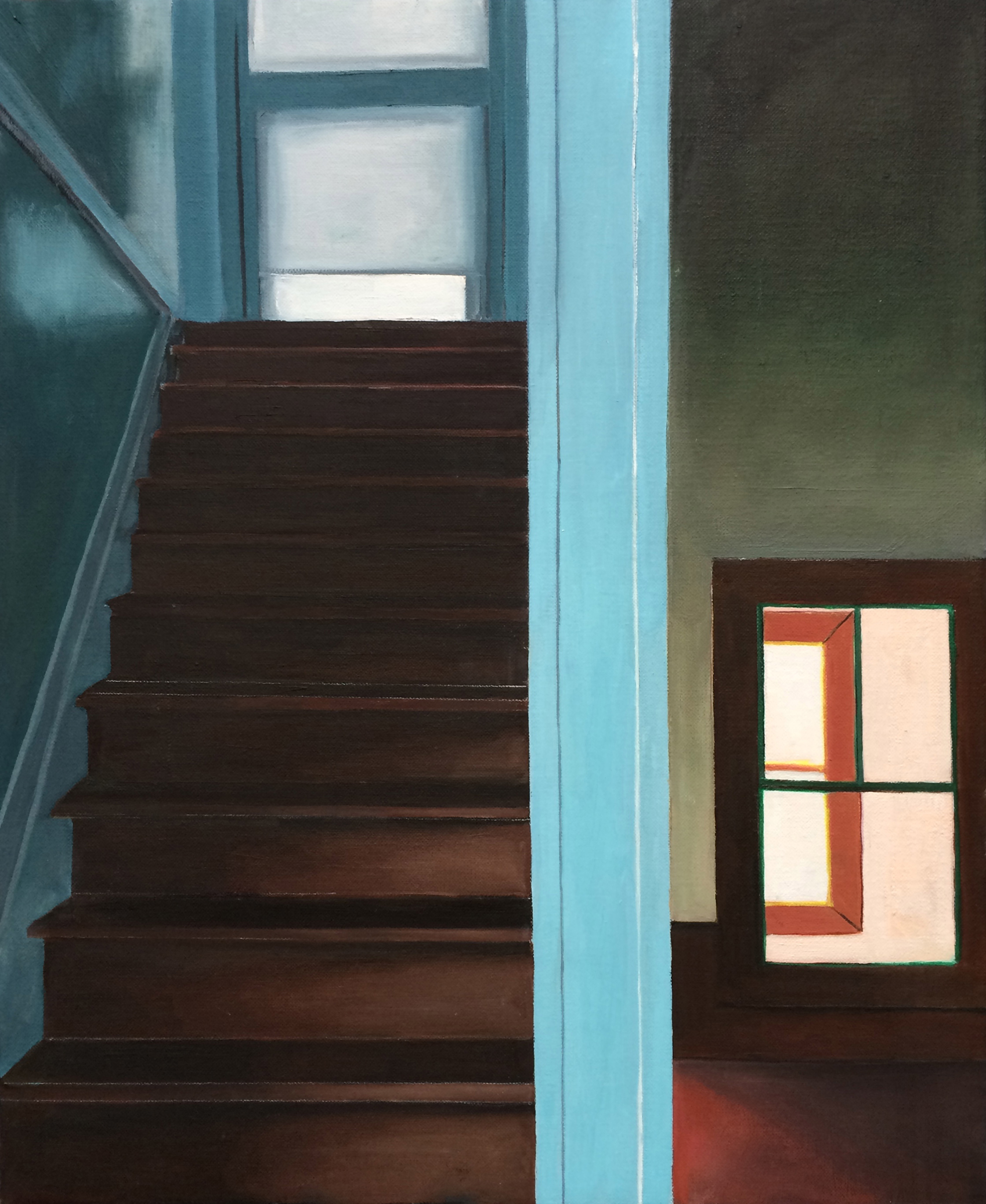Interior with Stairs.jpg 18'x22_
