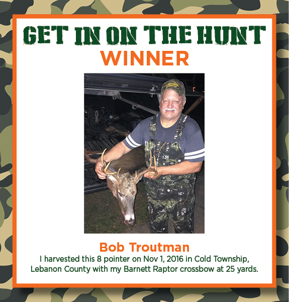 2x4_2016HuntingContest_Winner