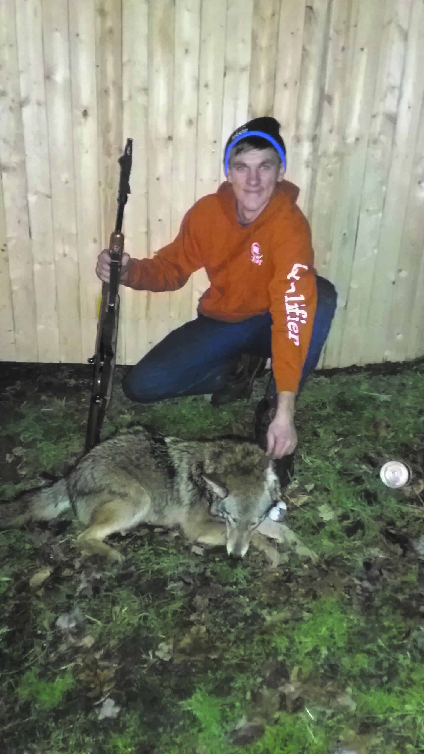 MathewG_coyote32016