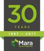 Mara 30years black