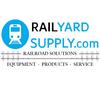 Railyardsupply.com 1000x1000 logo