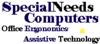 Sncs logo