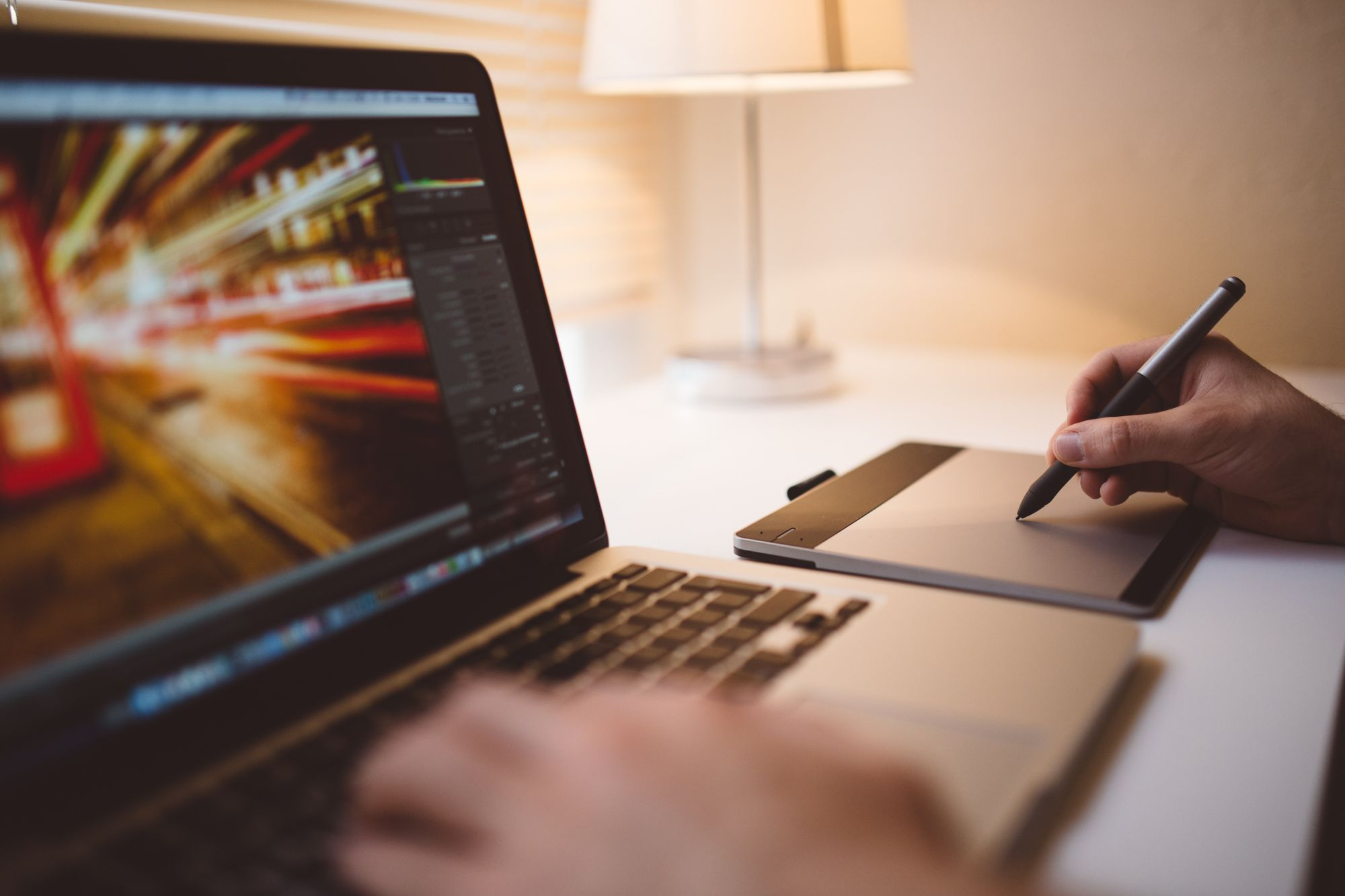 Best Tools For Graphic Designers In 2020