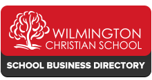WCS Business Directory