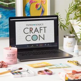 Craft Con