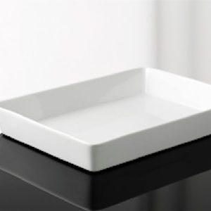 Aroma de luxe lautanen 34 x 25 cm