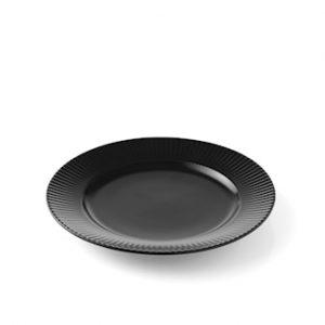 Groovy Asetti Musta