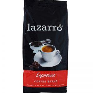 Espresso kahvipavut - 50% alennus