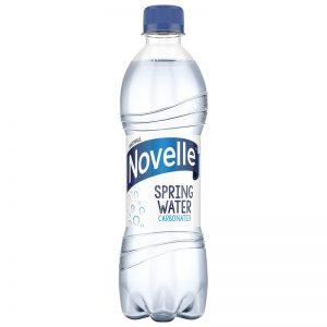 Novelle Kivennäisvesi - 30% alennus
