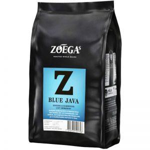 Kahvipavut Blue Java - 32% alennus