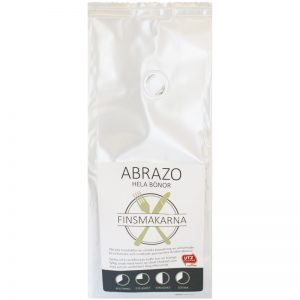 Kokonaiset Kahvipavut - 20% alennus