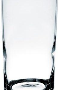 Drinkkilasi Reykjavik 33cl