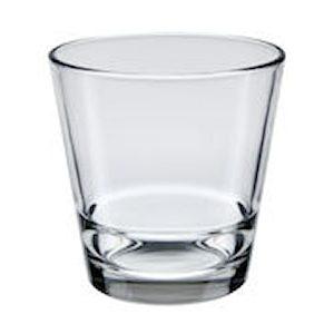 Drinkkilasi Stack Up 32 cl
