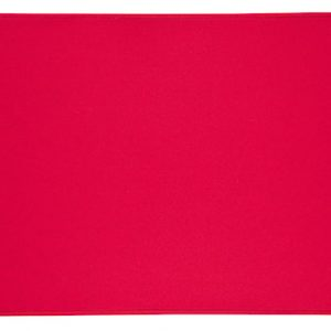 Tabletti Punainen 40x30 cm