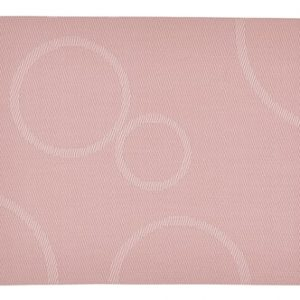 Tabletti Rosa 40x30 cm