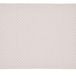 Tabletti Tummanharmaa 40x30 cm