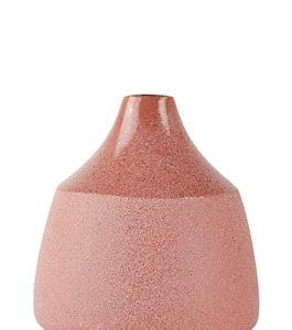 Maljakko 11.5 cm Vaaleanpunainen