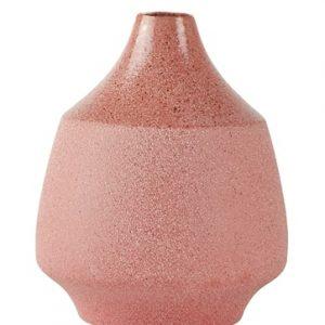 Maljakko 14.5 cm Vaaleanpunainen