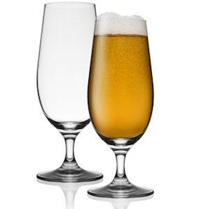 Beer Olutlasi 46cl 4-pack