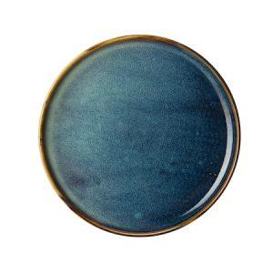 Ocean Asetti 20cm Sininen