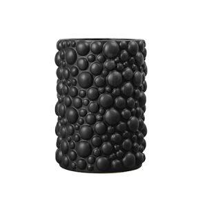 Celeste Ruukku Musta 24,5cm