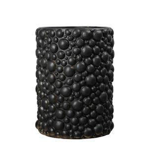 Celeste Ruukku Musta 40,5cm