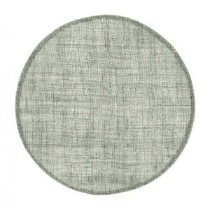 Pöytätabletti Linen 38 cm