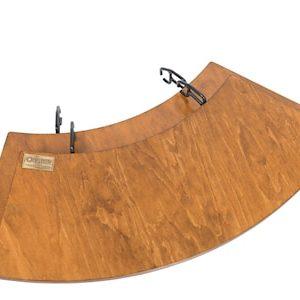 Sivupöytä Tulipata 60 cm, kahden pöydän setti