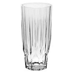 Drinkkilasi Diamond 31,5 cl
