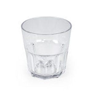 Juomalasi 26 cl