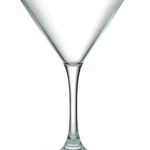 Happy Hour Cocktaillasi 16 cl Kirkas
