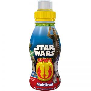 """Yllätysjuoma """"Star Wars"""" 300ml - 20% alennus"""