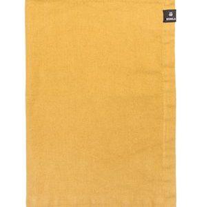 Tabletti Weekday Yellowish