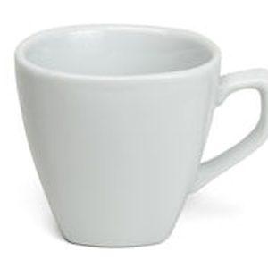 Kahvikuppi Verona 21cl