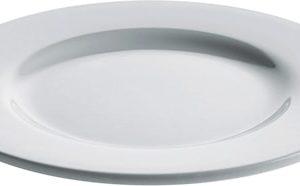 PlateBowlCup Asetti Ø 20 cm