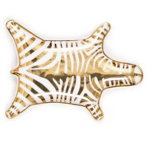 Vati Zebra - Kulta