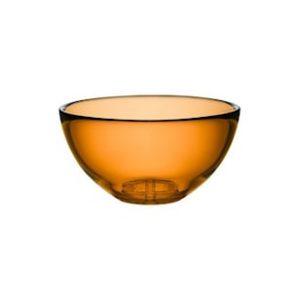 Bruk Kulho Small 15.5 cm Amber