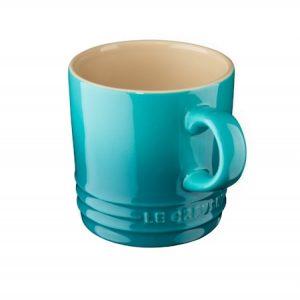 Kahvimuki 20 cl Caribbean