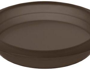 Pyöreä Silikonimuotti - Kakkuvuoka