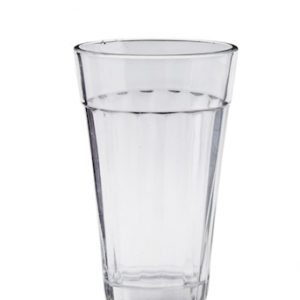 Juomalasi Lasia Ø 7 cm